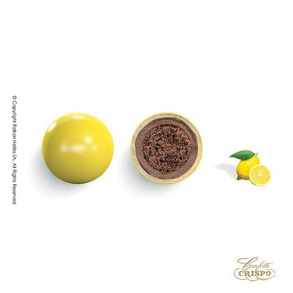 Krixi Κίτρινο