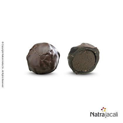 Τρούφες Σοκολάτας Cointreau