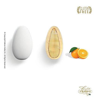 Snob Πορτοκάλι