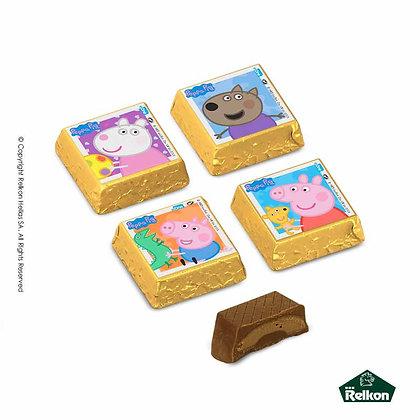 Peppa Pig Τετράγωνο
