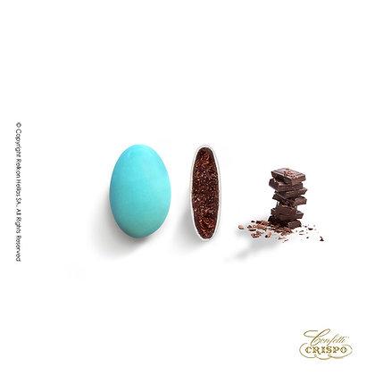 Choco Γαλάζιο
