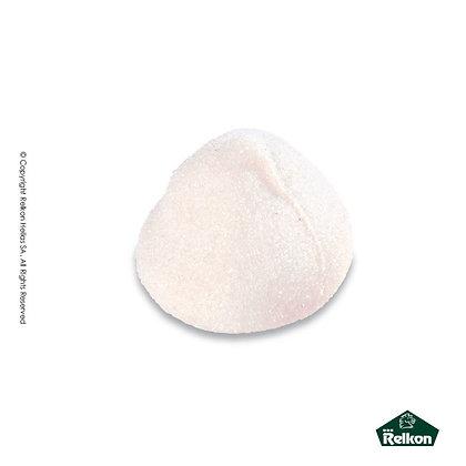 Marshmallow Μπάλα Λευκή