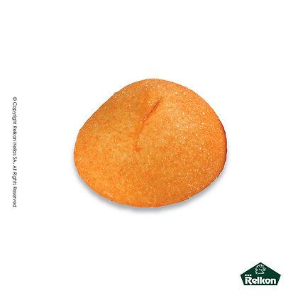 Marshmallow Μπάλα Πορτοκαλί