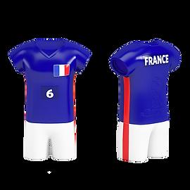 6-France_Alpha.png
