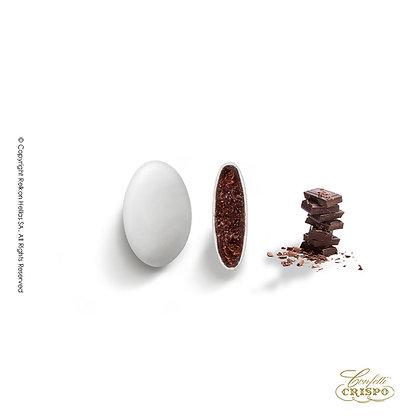 Choco Λευκό