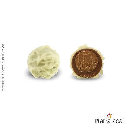 Τρούφες Σοκολάτας Baileys