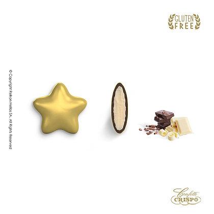 Cioco Star Χρυσό