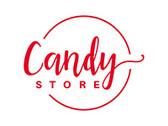 Candy Store Crispo