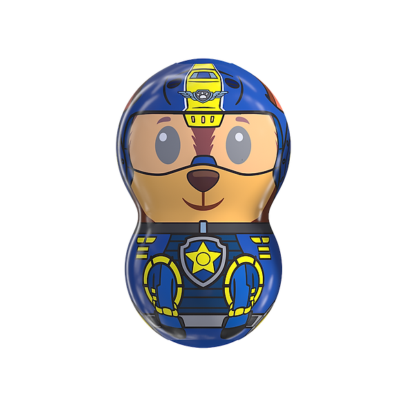 Paw Patrol Chase (Air)