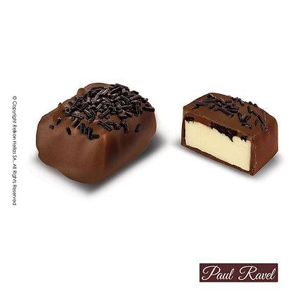 Paul Ravel Norma Biscuit Vanilla Milk
