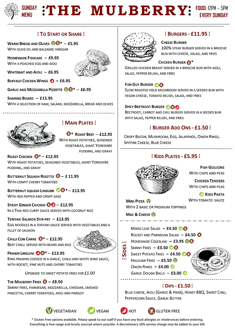 The Mulberry Sunday Menu JAN20-1.png