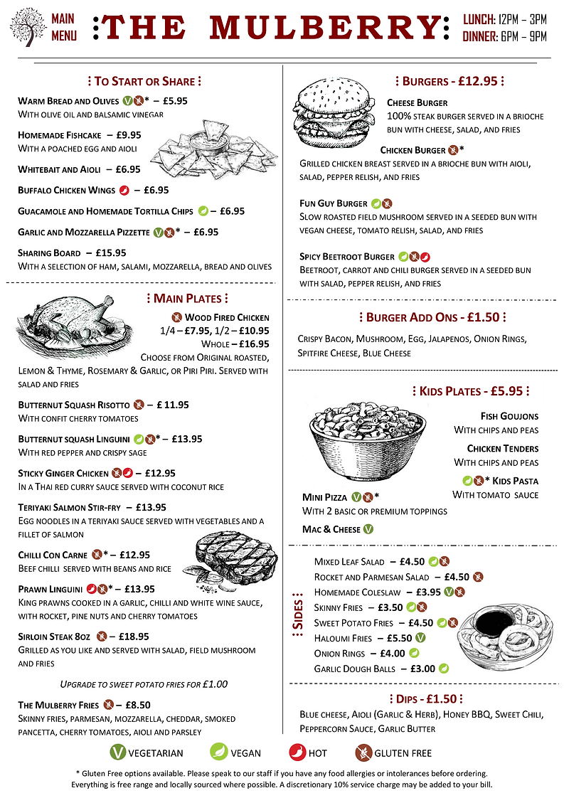 The Mulberry Menu JAN20-1.png