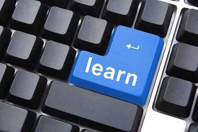 Arena öğren,tutorial,eğitim,modelleme,simulation,benzetim,proje