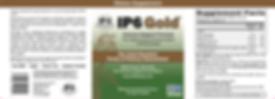 IP6 Gold Powder Label MPF 6 2020.png