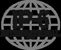 IP-6 International, Inc