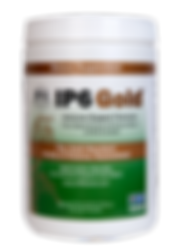 IP6 Powder front no bkgd MPF square.png