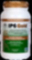 IP6 Inositol Supplement