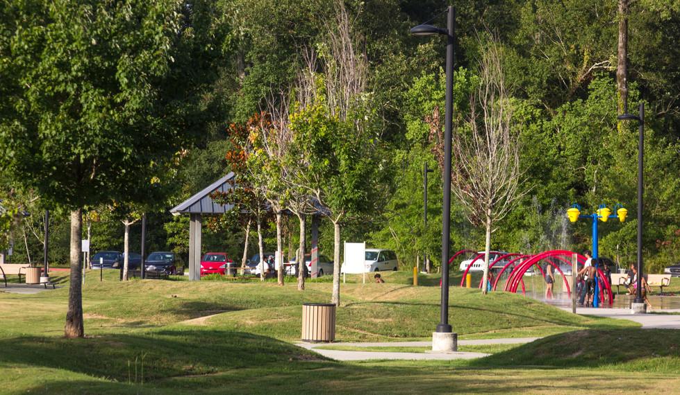 BREC Greenwood Park 35.jpg