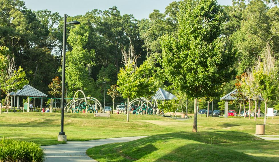 BREC Greenwood Park 36.jpg