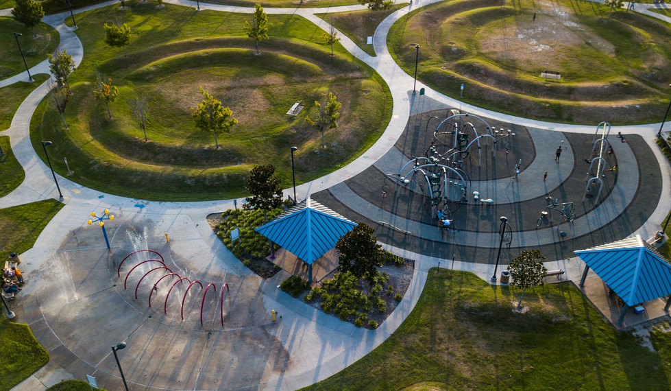 BREC Greenwood Park 2.jpg