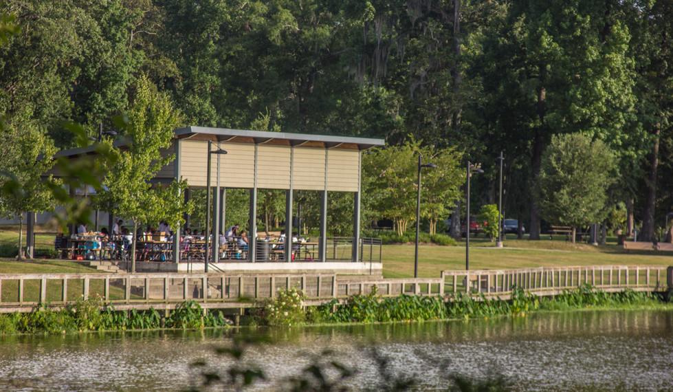 BREC Greenwood Park 55.jpg