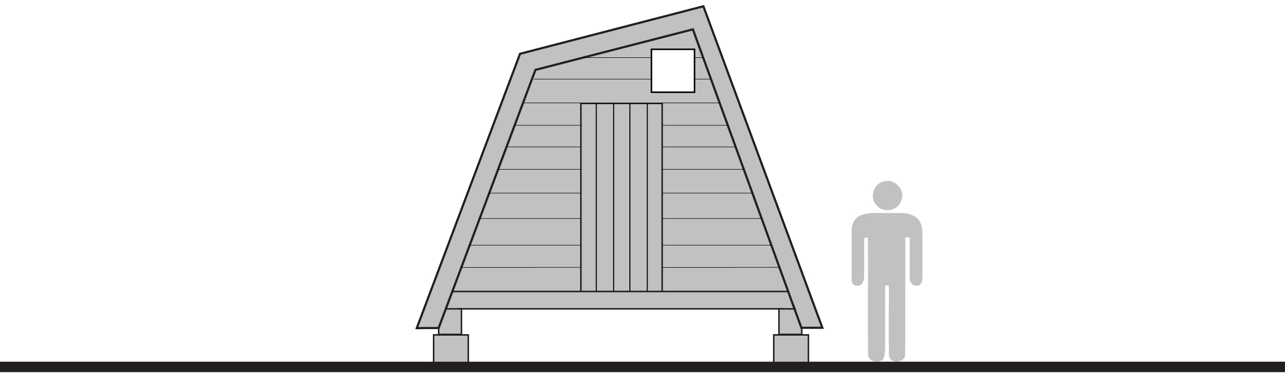 Bivouac Stol