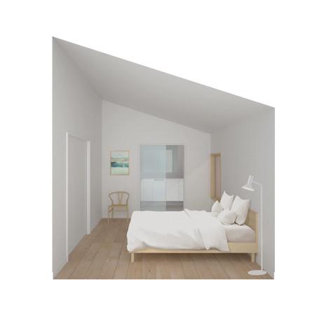 18003-Bedroom View.jpg