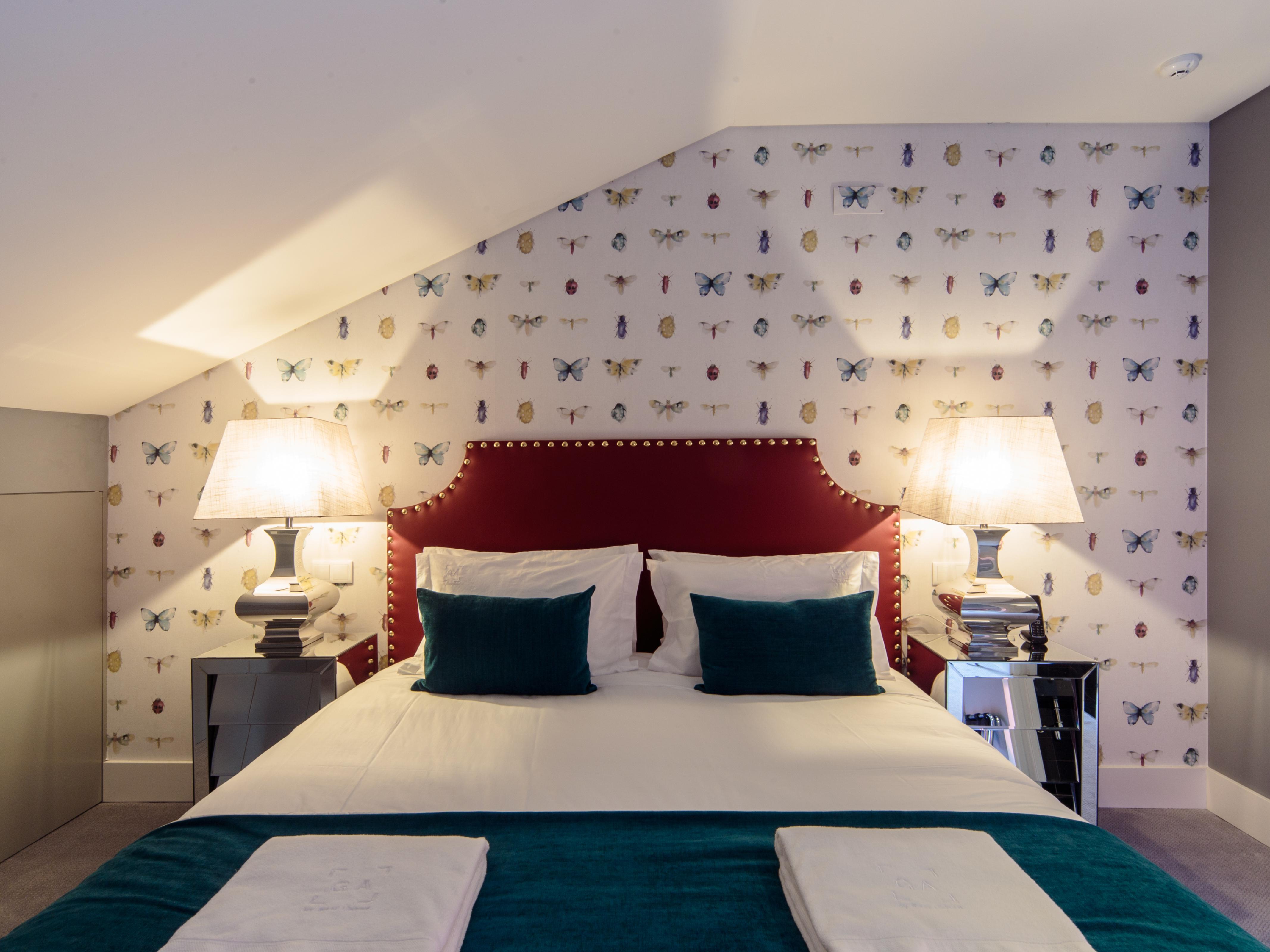 suite_terrace9