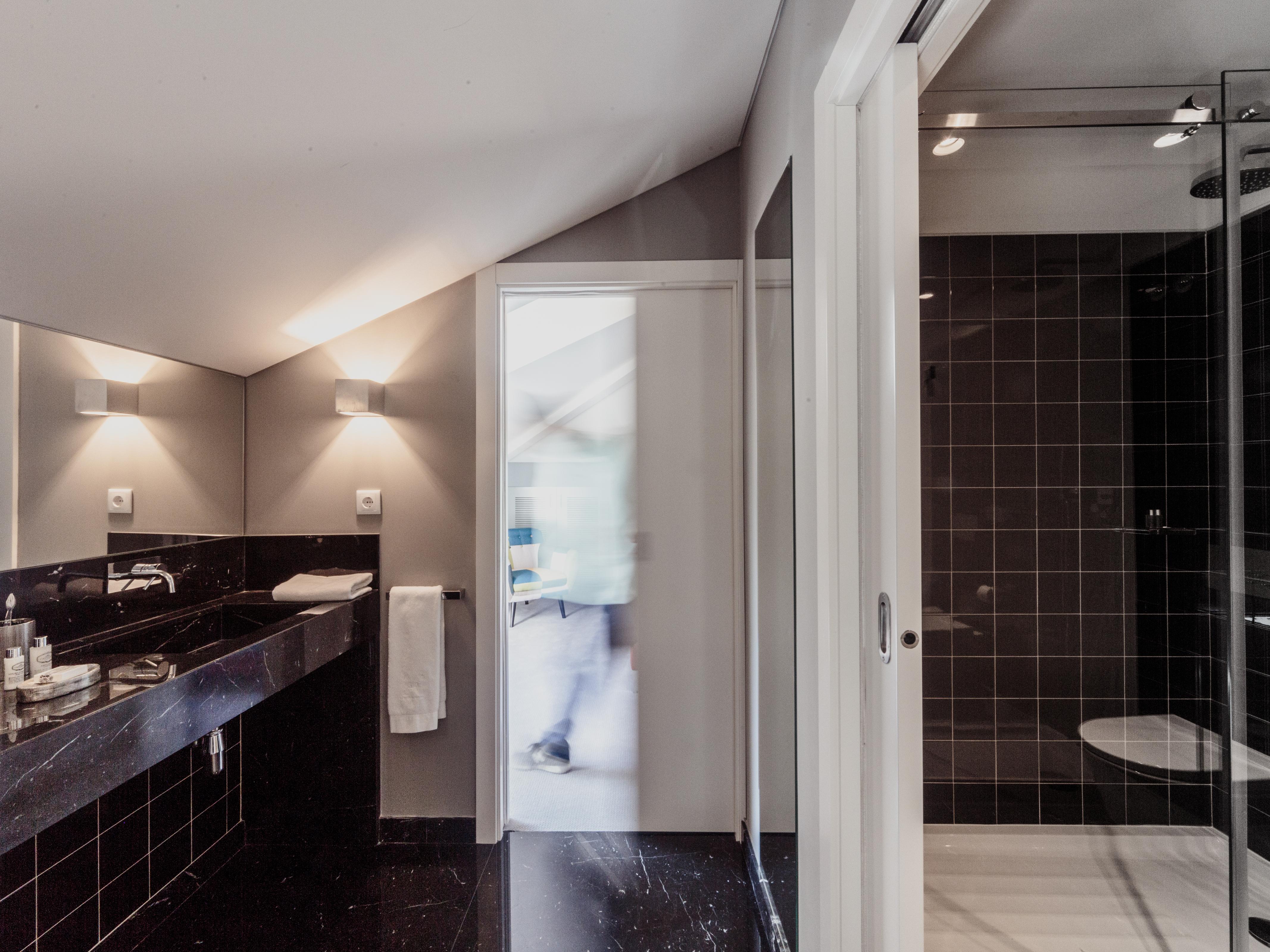 suite_terrace19