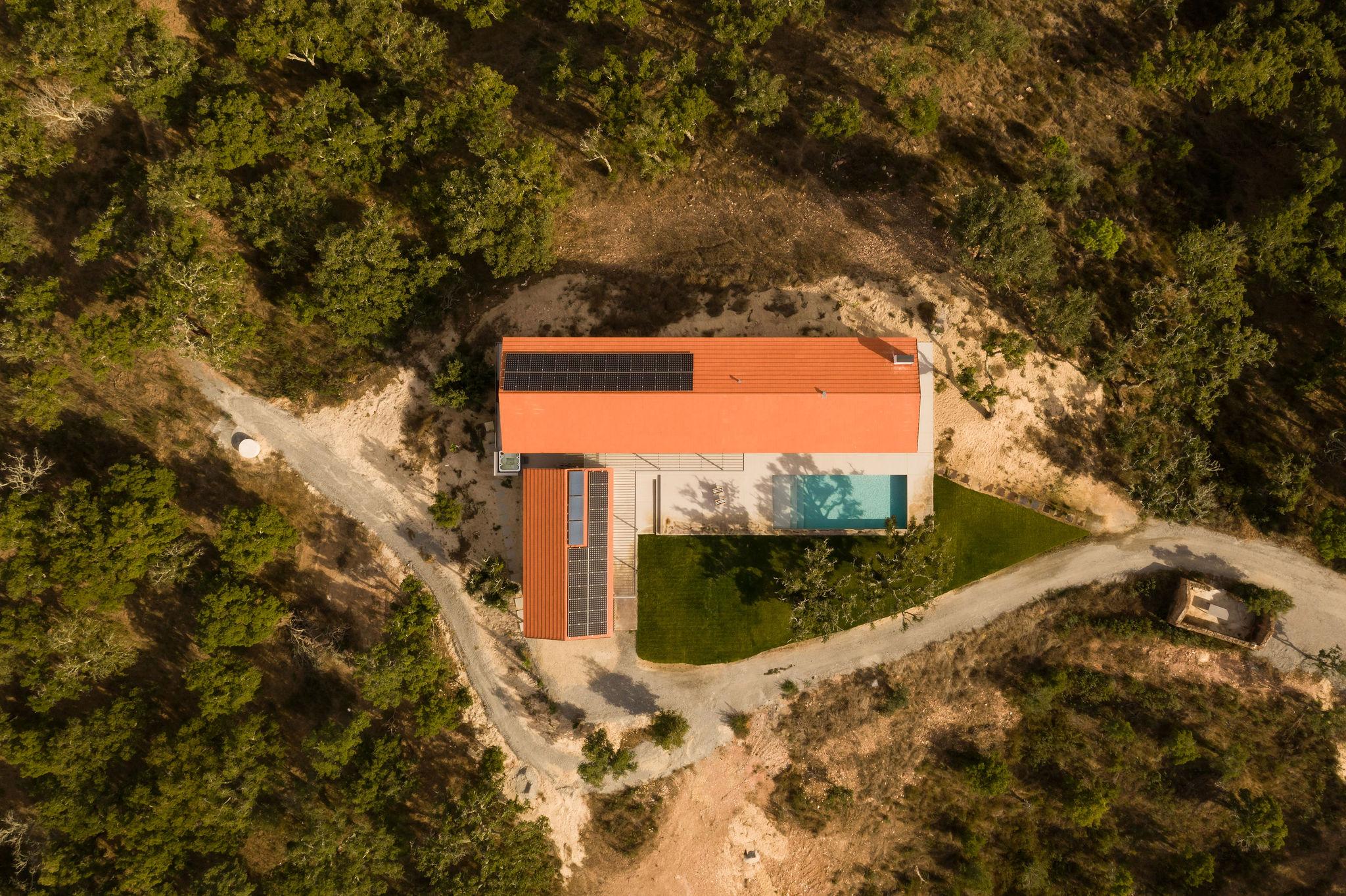 a+architectureMtCaliça0842