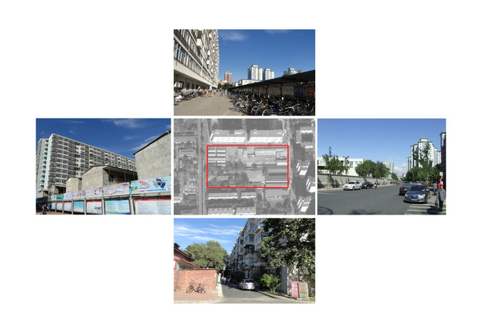 01L_BFU-image0_x.jpg