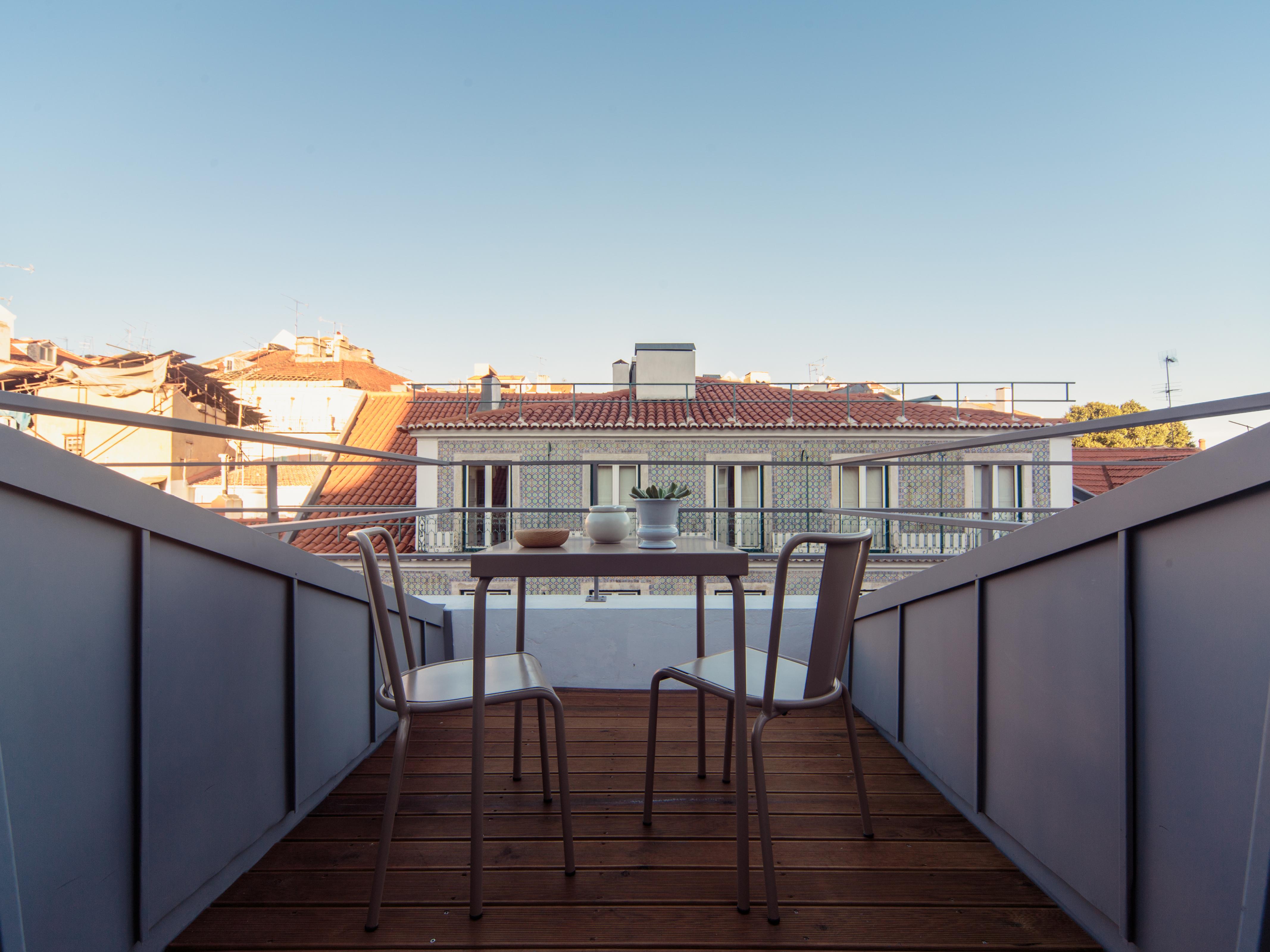 standard_terrace17