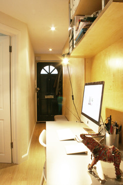 05_Desk