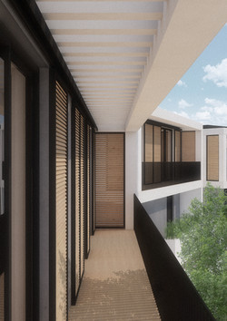 19022-A-MasterPlan-Para 3D - Picture4
