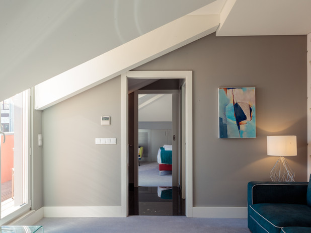 suite_terrace4.jpg