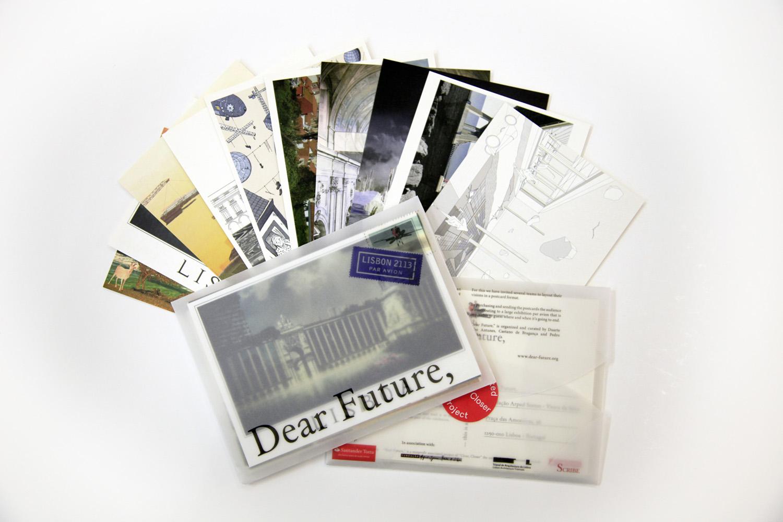 Dear-Future_20131002_008