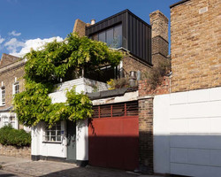 Pano_8577_8579-Edit - 040917_A+Architecture_Oldfield_Road_PLP - Small_CROPED