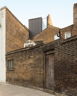 IMG_8797-Edit - 040917_A+Architecture_Oldfield_Road_PLP - Small