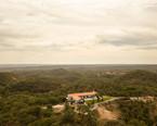 Monte da Caliça Special Report is out!
