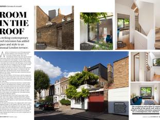 A+Architecture in the Press