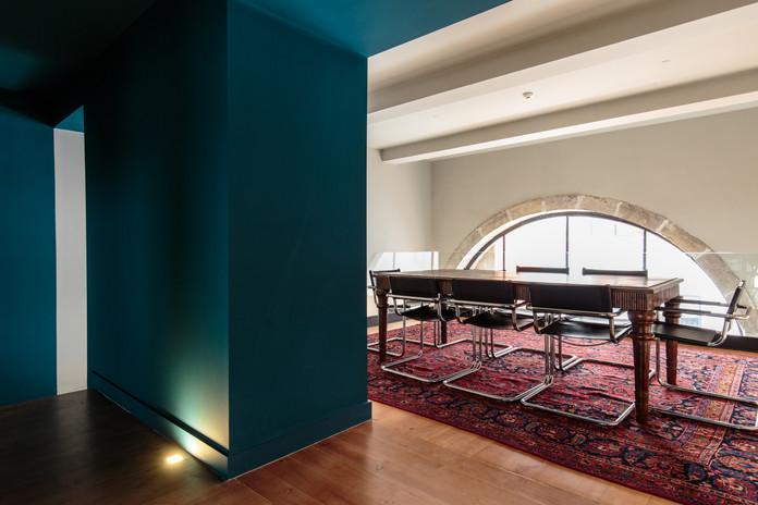 DL-gallery-house-24.jpg