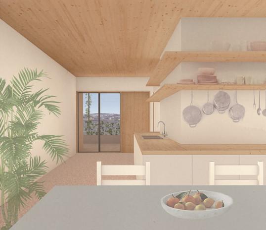 View-G-kitchen.jpg