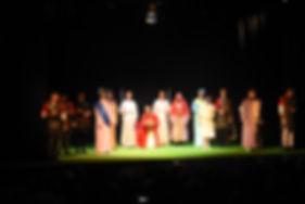 teatru_2