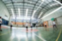 Colegio Spinosa-450.jpg