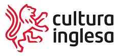 cultura_inglesa.png