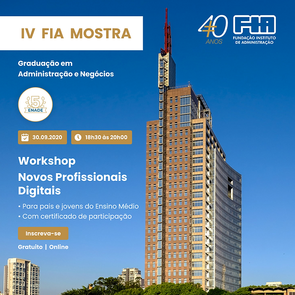 2020 Whatsapp FIA Mostra 30.set.png