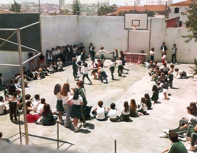Primeira_Quadra_do_Colégio.jpg