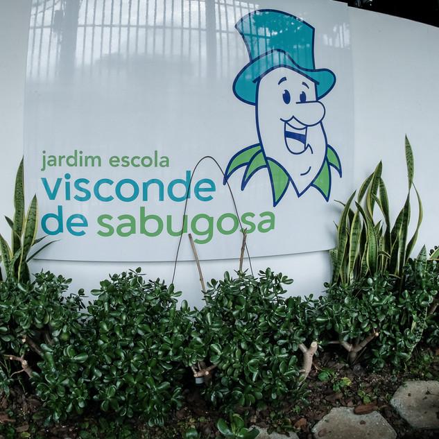 Colegio Spinosa-841.jpg