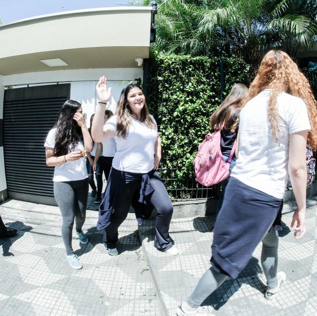 Colegio Spinosa-305.jpg