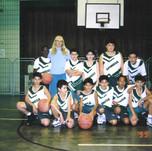 esporte07.jpg